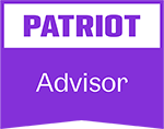Patriot Software Advisor