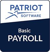 Basic Payroll