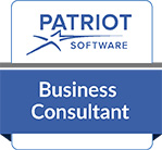Patriot Software Business Consultant