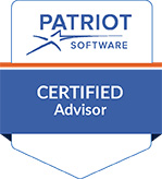 Certified Payroll Advisor
