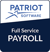 Full Service Payroll