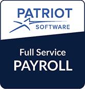 Full Service Payroll